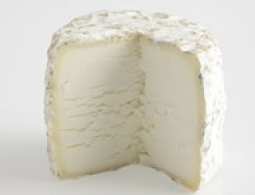 Fromages du monde - Racotin