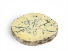 Fromages du monde - New Forest Blue