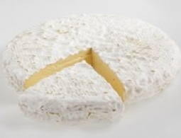 Cheeses of the world - Brie de Melun