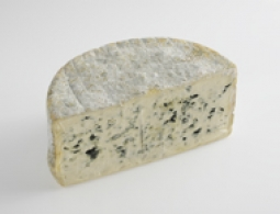 Cheeses of the world - Bleu d'Auvergne