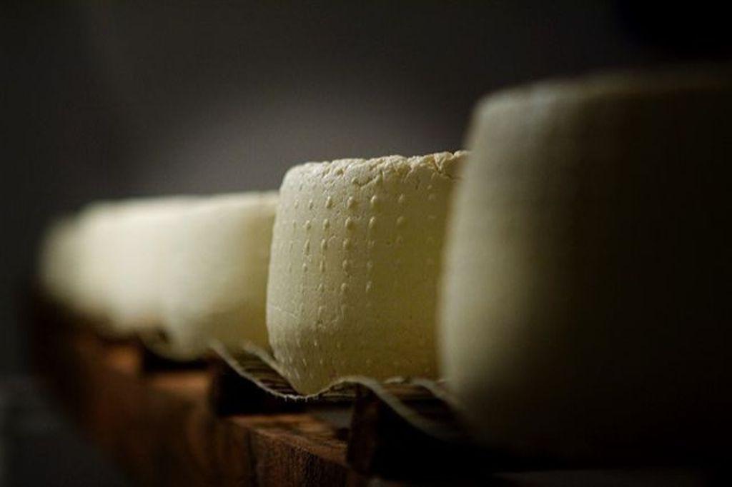 Brie de Meaux - Wikipedia