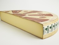 The story of Comté