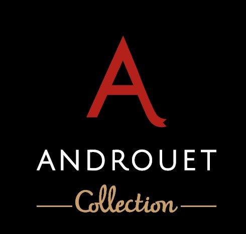 Androuet lance sa Collection