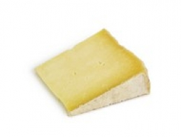 Cheeses of the world - Wensleydale