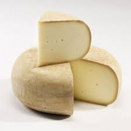 Cheeses of the world - Bamalou