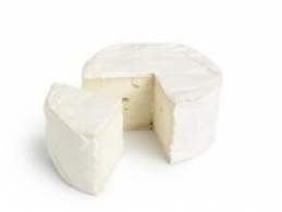 Cheeses of the world - Whitehaven