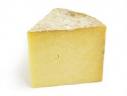 Cheeses of the world - Daylesford Cheddar