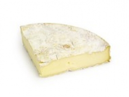 Cheeses of the world - Waterloo